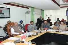pujab_redcross-5