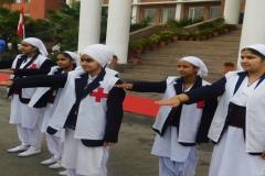 punjab-redcross3